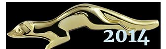 Zlatna kuna