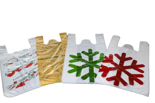 Zabrana plastičnih vrećica donosi više štete nego koristi